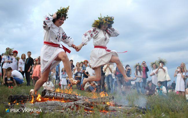 Ивана Купала 2021: все традиции и запреты этого праздника