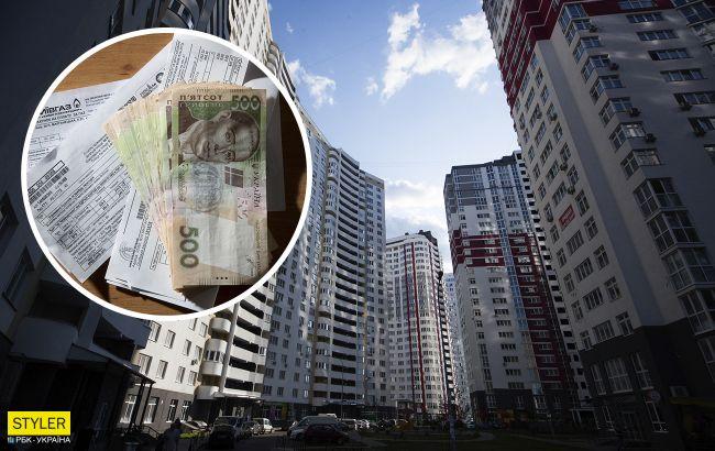 Льготы на оплату ЖКХ будут меняться: в Кабмине сделали важное уточнение