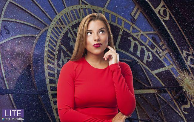 Буде багато конфліктів: жіночий гороскоп на тиждень з 19 по 25 жовтня
