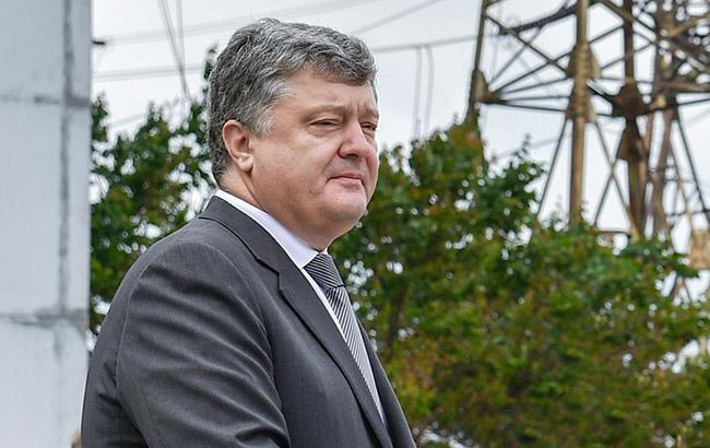 Вступление Украины вНАТО продиктовано необходимостью мира вевропейских странах — Яценюк
