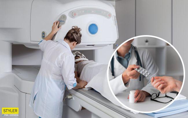 Несподіваний препарат допомагає зупинити рак: пояснення вчених