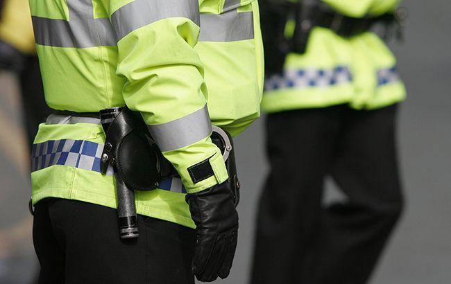 В Лондоне неизвестный с молотком напал на прохожих