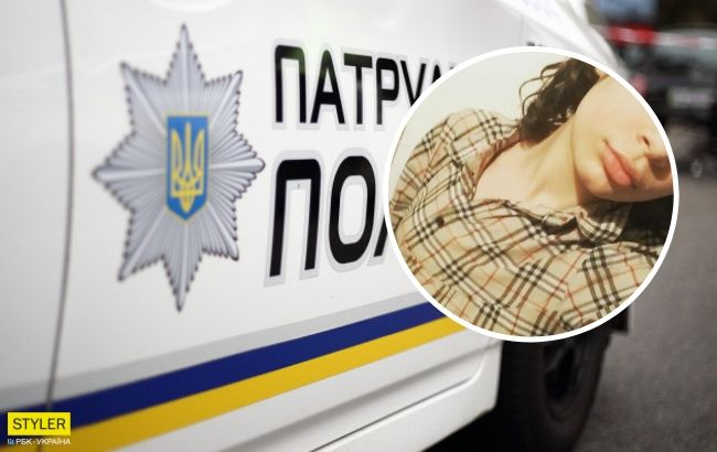 Пішла з дому і не повернулася: в Одесі пропала дівчинка (фото)