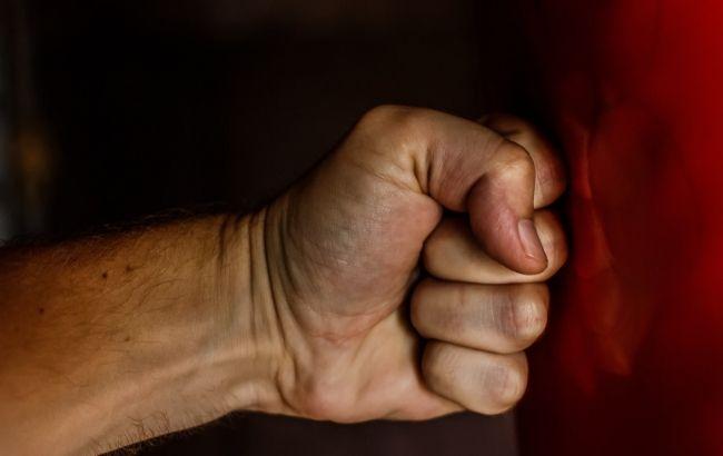 Домашнє насильство: чому створення Єдиного реєстру вигідно злочинцям