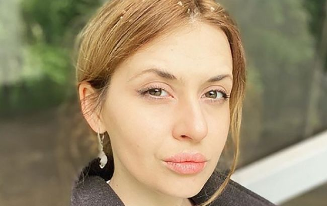Синяки проходят до сих пор: Анастасия Луговая впервые взглянула в глаза обидчику