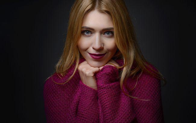 Украинская певица подарила фанатам нежную песню-размышление