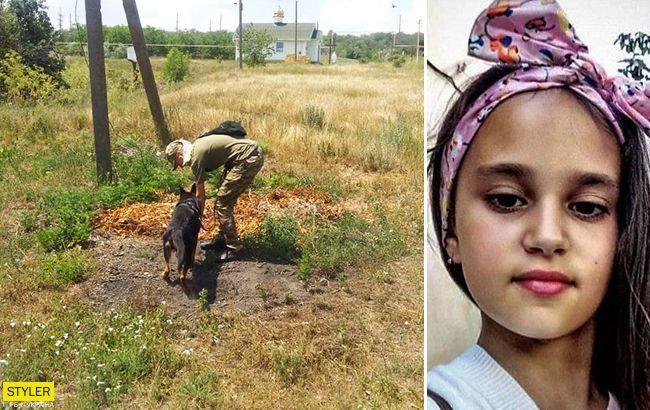 Українці вимагають покарати 22-річного вбивцю Даші: тільки так з виродком вчинити