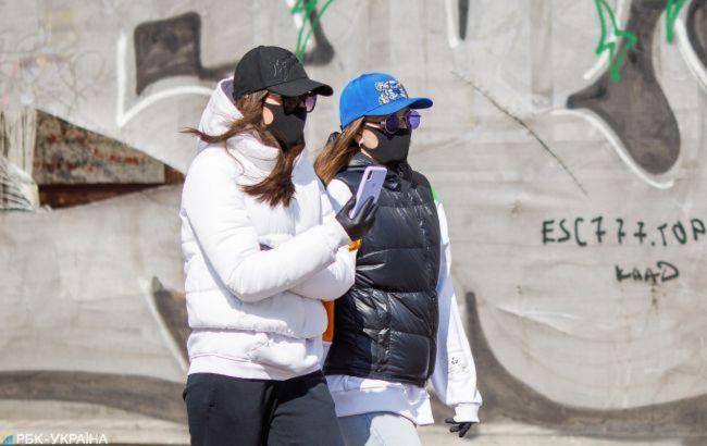 Италия может продлить чрезвычайное положение до 31 января