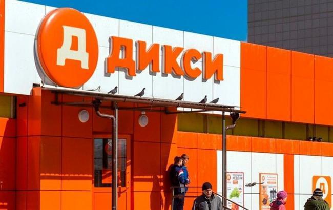 У Москві невідомий захопив заручників у магазині, одна жінка отримала поранення