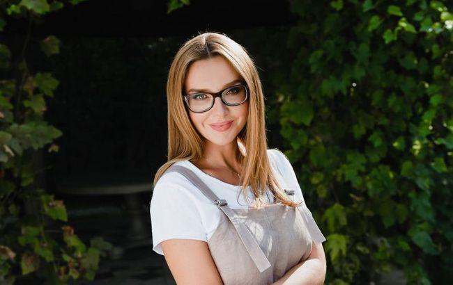 Особлива радість: в мережі згадали останній пост Оксани Марченко перед санкціями