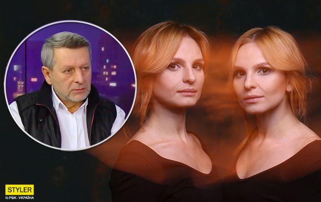 Аресты и ужасы: мать финалисток Нацотбора причастна к репрессиям в Крыму