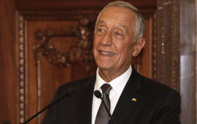 У Португалії скасують запроваджений через COVID надзвичайний стан