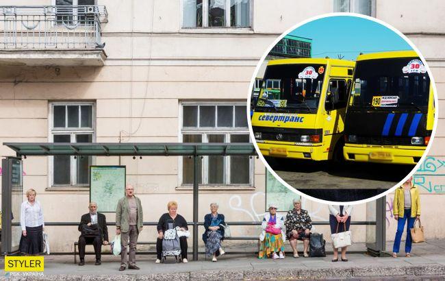 Де в Україні запустили пасажирські перевезення: список регіонів