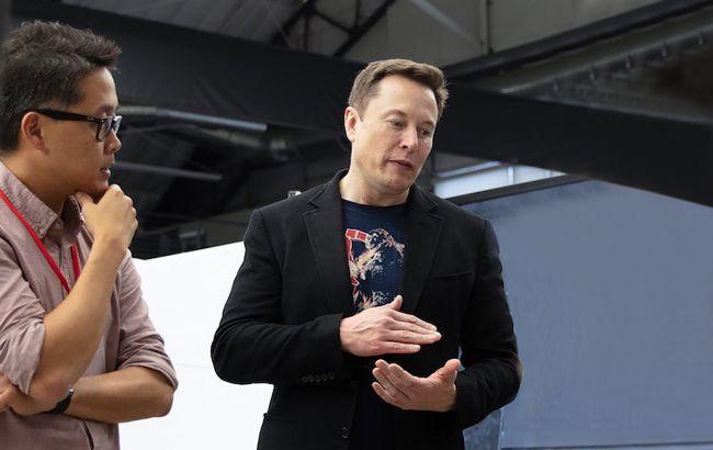 Критикуя самого себя: Илон Маск недоволен новым автопилотом Tesla