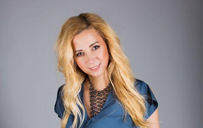 Тоня Матвієнко отримала нагороду за сумлінне служіння Україні (відео)