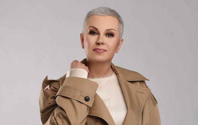 Ничего не болело: Алла Мазур откровенно рассказала, как узнала об онкологии
