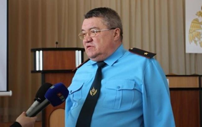 В Крым ограничили поставки электричества на несколько часов из-за аварии