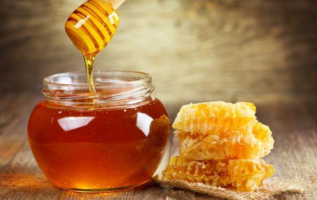 Фото: експорт українського меду в Євросоюз призупинено