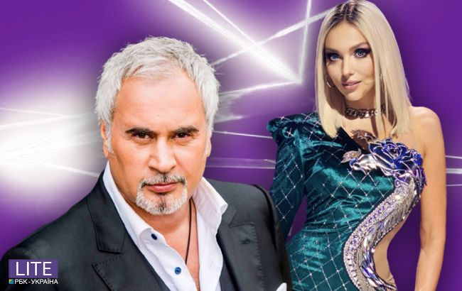 Полякова дала отпор братьям Меладзе, Никитюк нашла нового жениха: топ громких новостей недели