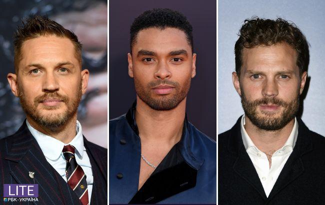 Хто буде новим Джеймсом Бондом: топ-7 головних претендентів на роль секретного агента