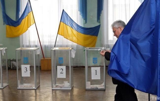 Вибори мера Львова 2015: перебіг кампанії
