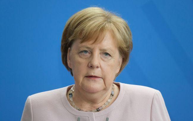 После Меркель. Кто станет следующим канцлером Германии и чего ждать Украине