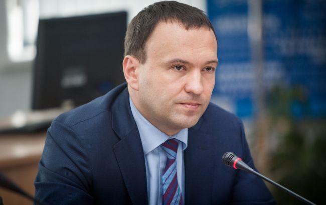 Фото: Петр Пантелеев