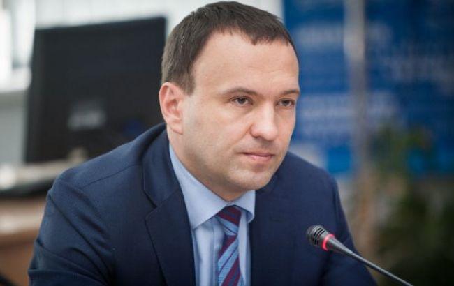 В «Киевэнерго» поведали опричинах задержки счетов заотопление