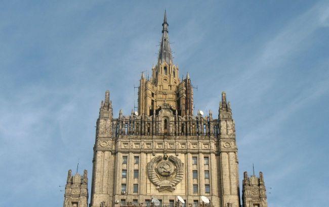 США повідомили Росію про вихід з Договору про відкрите небо