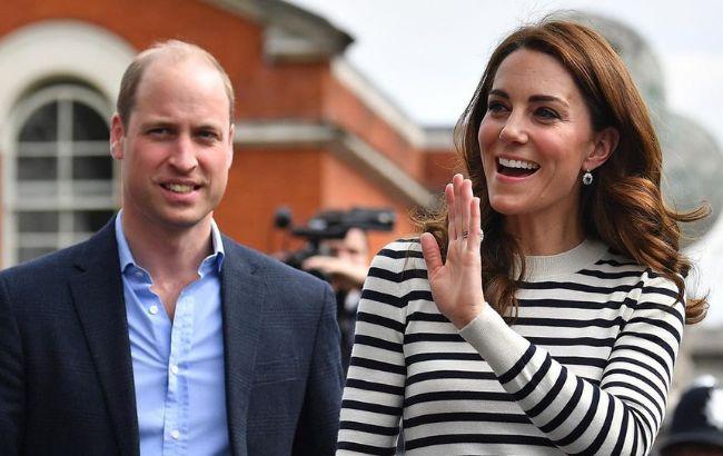 Перестав її поважати: подробиці розриву Кейт Міддлтон і принца Вільяма