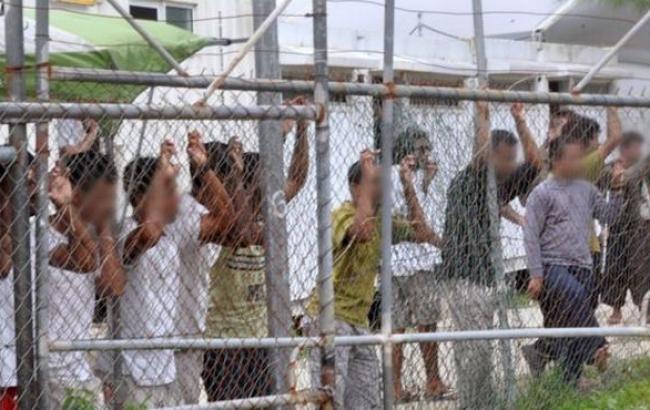 Фото: в Австралії збираються посилити законодавство щодо мігрантів