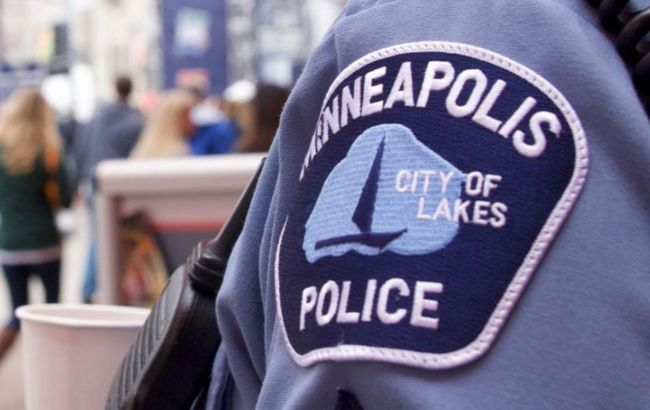 Поліція Міннеаполіса буде розформована після вбивства Джорджа Флойда
