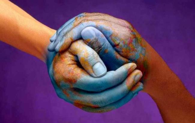 ООН сьогодні відзначає Міжнародний день миру