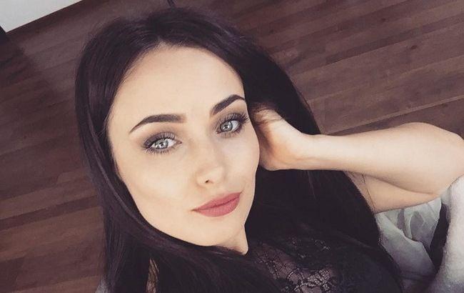 Ксения Мишина поразила рассказом, как беременной сбежала от домашнего тирана