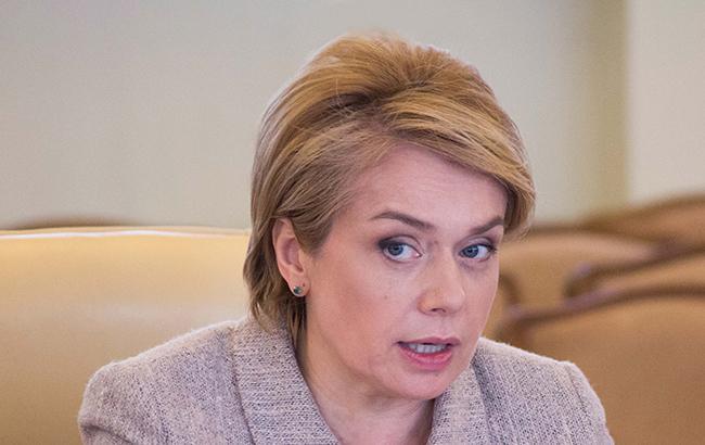 Министр образования инауки поведала обособенностях вступительной кампании 2017