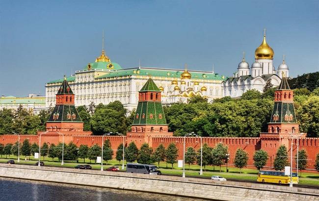 У В.Путина пояснили, почему «невидят смысла» проводить встречу «нормандской четверки»