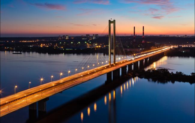 Фото: Южный мост (tov-tob.livejournal.com)