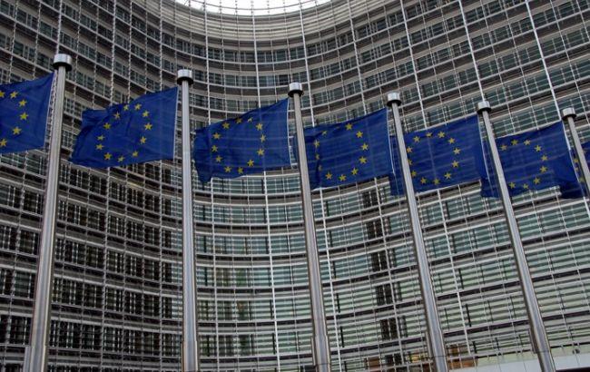 ЄС на рік продовжив збройне ембарго проти Білорусі