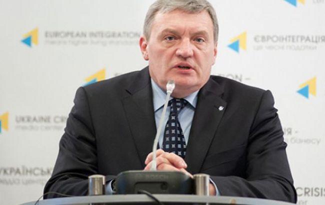Фото: Юрій Гримчак (mtot.gov.ua)