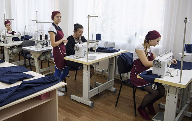 ПТУ обязали дистанционно провести аттестацию выпускников
