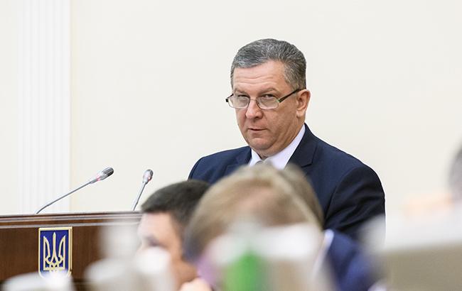 В правительстве пояснили уменьшение суммы на субсидии в бюджете-2019