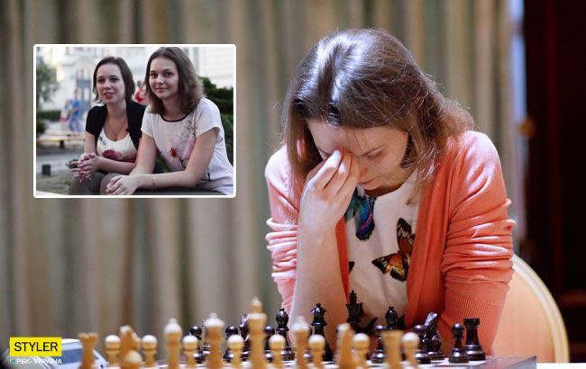 Лучшие шахматистки Украины едут на турнир в Россию: названа причина (видео)