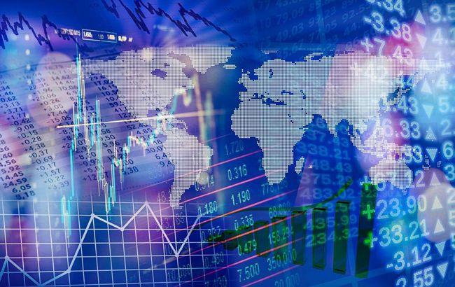 МВФ спрогнозував терміни відновлення світової економіки після коронавіруса