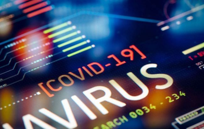 ВООЗ зафіксувала новий добовий антирекорд по коронавірусу