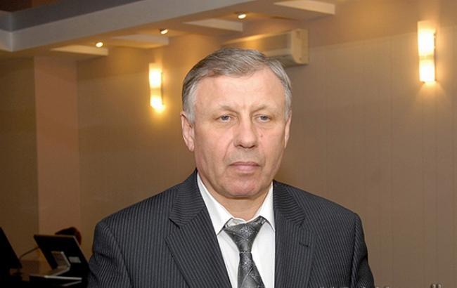 Справа сина Авакова: суд відпустив екс-заступника глави МВС під особисте зобов'язання