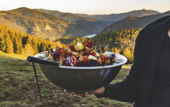 Шеф-повар назвал три главных правила приготовления вкусного шашлыка на мангале