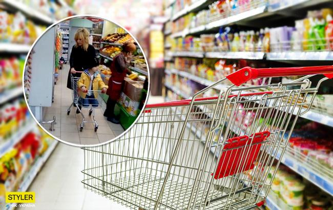 """""""Одни и без охраны?"""": Пугачева с сыном на шопинге всколыхнула соцсеть"""