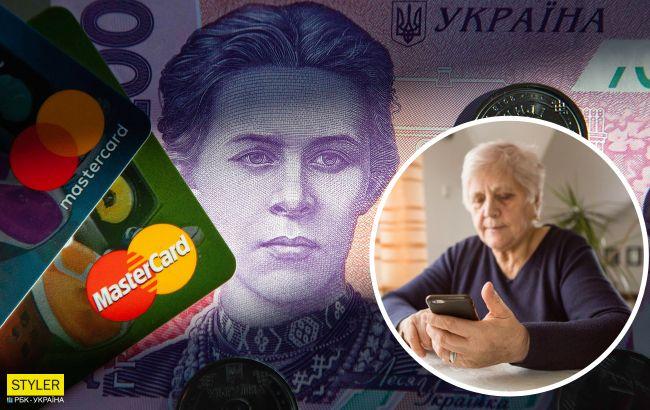 """Какая пенсия """"светит"""" украинцам без стажа: в Кабмине дали ответ"""