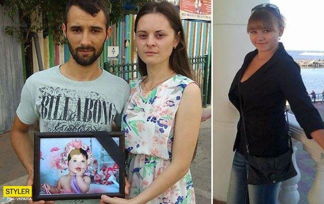 Українка вбила дитину у дитсадку Ізраїля: з'явилася нова інформація про трагедію