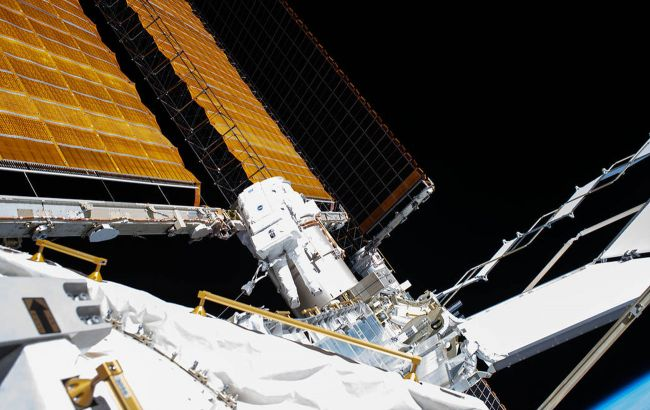 """Улететь на Луну и остаться там: в NASA рассказали о программе """"Артемида"""""""